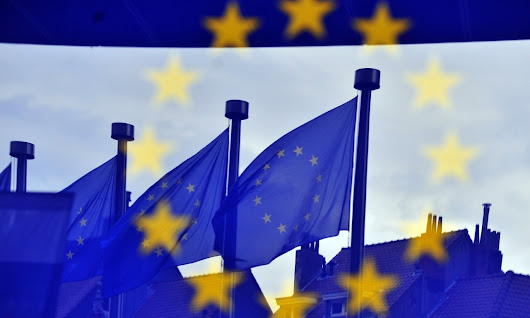 The European Commission has warned EU citizens... - Blog @ Higher Ground Technologies (HGTech)