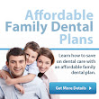 How many dentist in your area accept dental plans? - True Dental Discounts