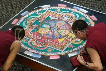photo Tibetan Monks Mandala.jpg