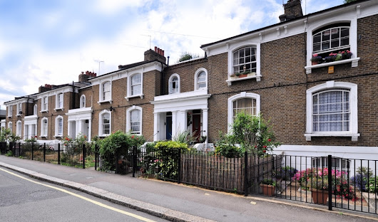 Calls for London to get stamp duty tax revenue to invest in new affordable homes - PropertyWire