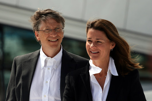 The Gates Foundation Will Provide Birth Control To Women Who Lose It Under Trump