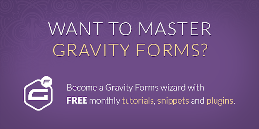 Did the id attribute of my Gravity Forms radio and checkbox inputs change? - Gravity Wiz