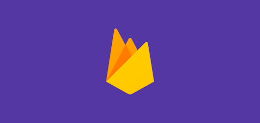 Exploring Firebase MLKit on Android: Introducing MLKit (Part one)