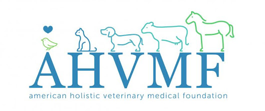 American Holistic Veterinary Medical Foundation