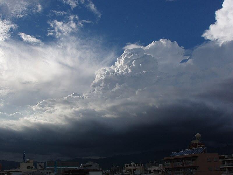 File:Clouds 080807a.jpeg