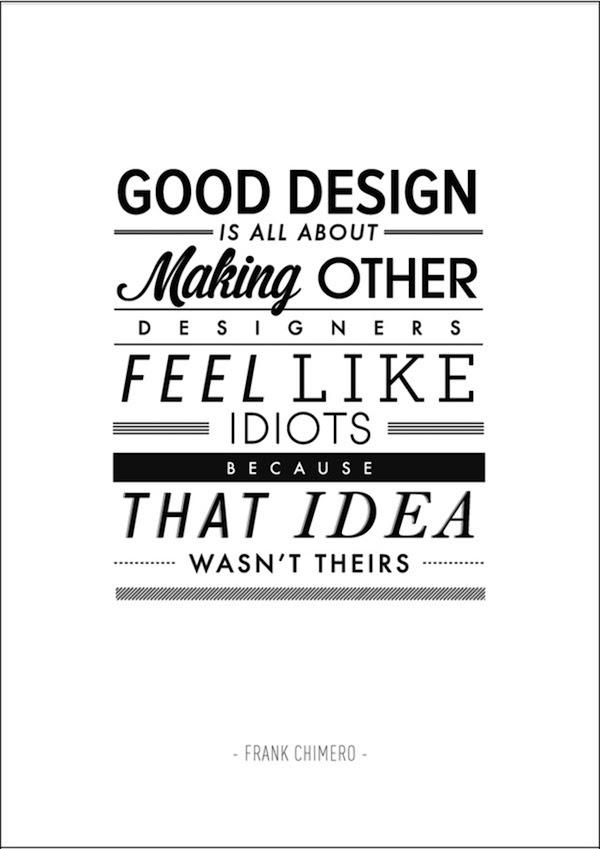 Catchy Slogans For Interior Design | Decoratingspecial.com