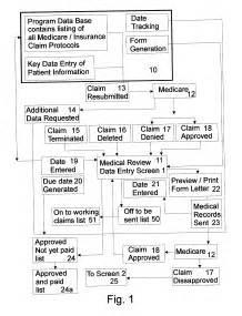 Insurance Claim Tracker