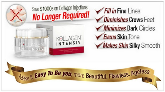 How to Increase Collagen - Ways to Boost Collagen Production