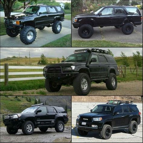 reviewslifted tacoma  sale  car news