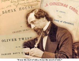 What is Asthma   asthma prevention   Charles Dickens