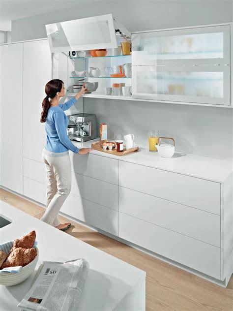 amazing modern kitchen cabinet design ideas diy