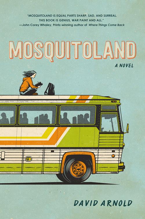 Mosquitoland_FINAL.jpg