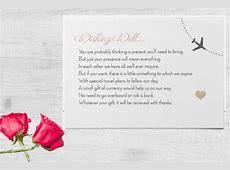 Destination Wedding Invitation Wording Etiquette and Examples   Destination Wedding Details