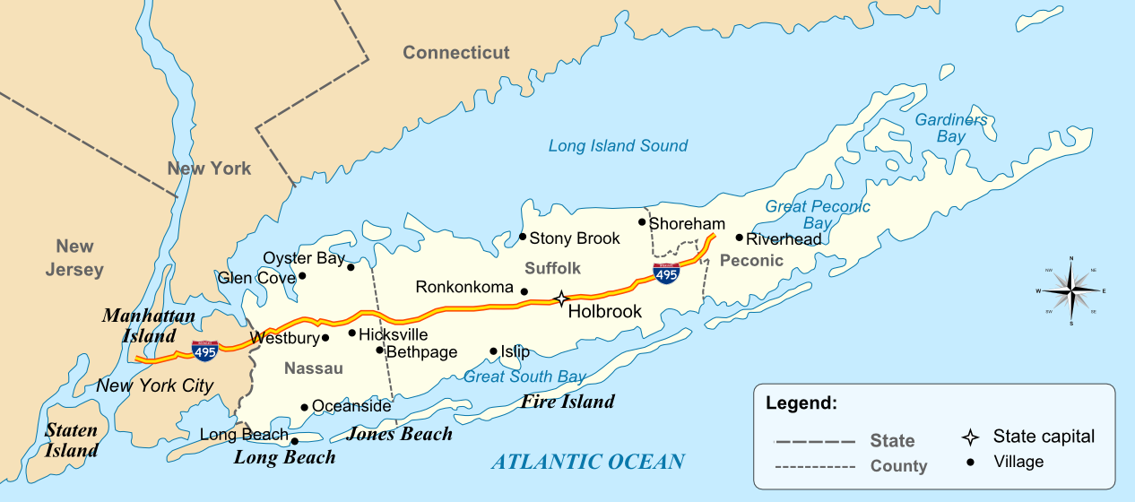 http://vignette2.wikia.nocookie.net/nuclearvacuum/images/8/8e/Atlas_of_the_State_of_Long_Island.png/revision/20120620175858