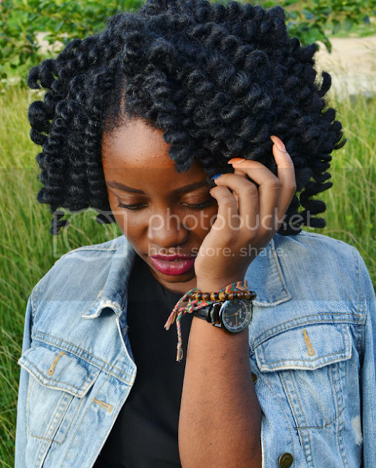 5 Tips For A Great Protective Styling Experience | Deep Fried Stilettos