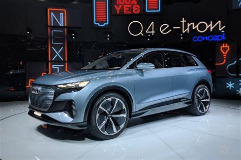 New Honda 2022