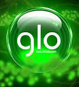 GLO 5MB FOR 5NAIRA