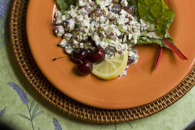 tarragon-cx-salad-1