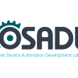 Jobs@OSADL: OSADL - Open Source Automation Development Lab eG