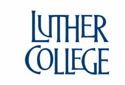 Luther College hosting local candidate forum Oct. 4