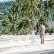 :Choose Thailand for a perfect dream destination wedding
