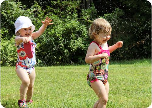 Allie chase Eva web.jpg
