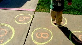 chalk08.jpg