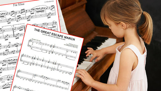 10 best pieces of classical music for kids