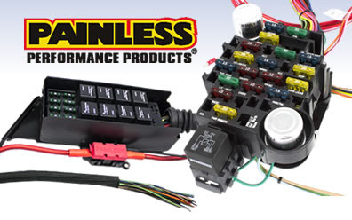 Vortec Wiring Harness Diagram on 04 murano engine, mk4 vw 12 pin, ddx6902s, subaru legacy, for ata 110 jinyun, nissan 240sx, kenwood ddx470, s13 sr20det engine, ls3 crate engine,