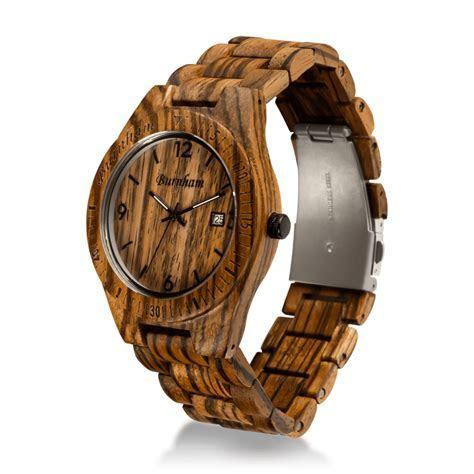 Argonaut /// Swiss Movement   Burnham Watches