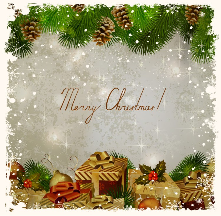 Merry Christmas Greeting Cards Pics-Pictures-New Christmas Gift ...