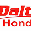 Used Honda Orillia - Pre-Owned Cars | Dalt's Honda