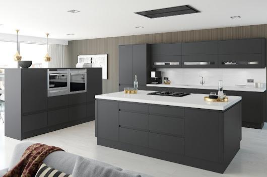 Kitchen Warehouse UK Ltd - Google+