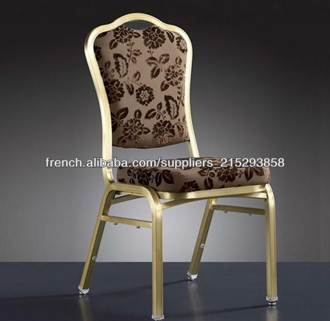 Table et chaises de terrasse chaise restaurant occasion - Chaise de terrasse restaurant occasion ...