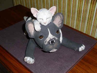 dogcat.jpg (74296 bytes)