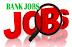 NABARD Recruitment 2020 : विशेषज्ञ सलाहकार पदों के लिए निकली भर्ती