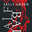 Review Time: Half Bad di Sally Green