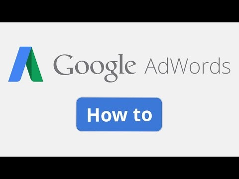 5 Tips For Managing Your Large AdWords Accounts Like a Pro