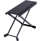 On-Stage FS7850B - Foot Stool