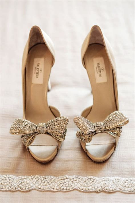 25  best ideas about Best Wedding Shoes on Pinterest