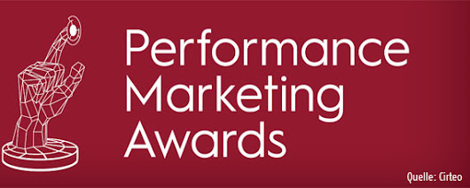 mediaworx auf der Shortlist der Criteo Performance Marketing Awards