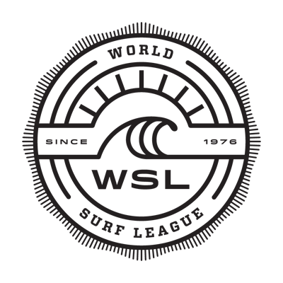 Home of the World Surf League