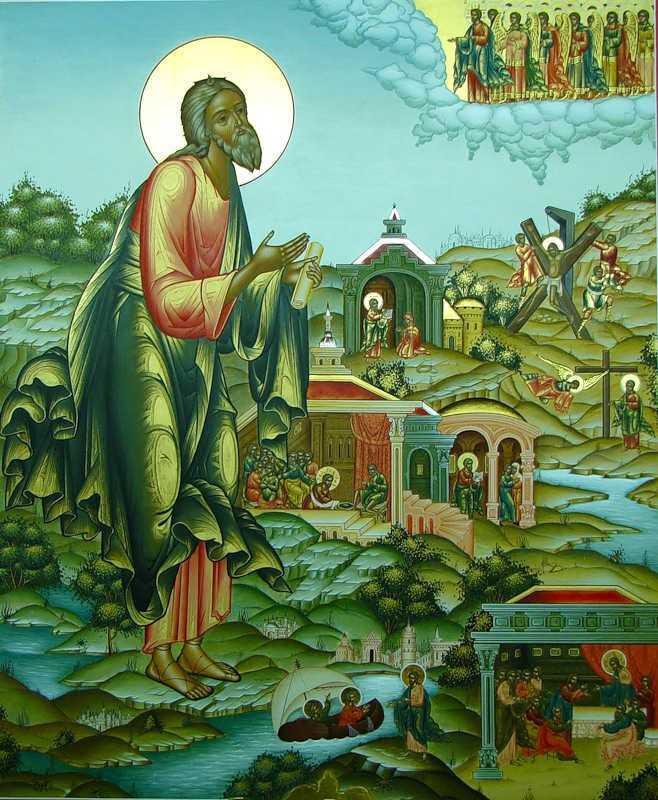 sfantul_apostol_andrei_cel_intai_chemat_ocrotitorul_romaniei_6