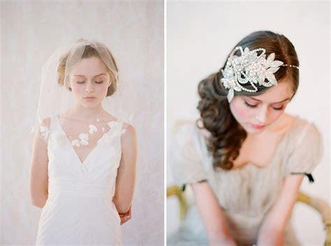 Top 10 Romantic Bridal Accessories