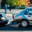 Multi-Car Collisions and Chain Reaction Accidents - Rocky McElhaney Law Firm