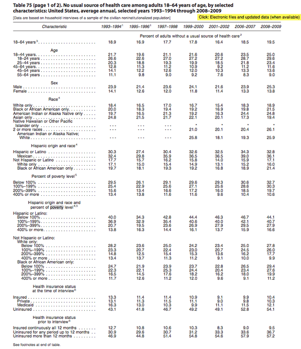 Outstanding Social Work Assessment in Health Care 600 x 695 · 301 kB · png