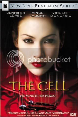 the_cell_3.jpg jennifer lopez image by RukiTotchi_Eats_Fangirls
