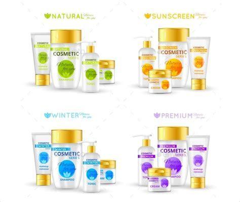 14  Cosmetics Packaging Designs   Design Trends   Premium