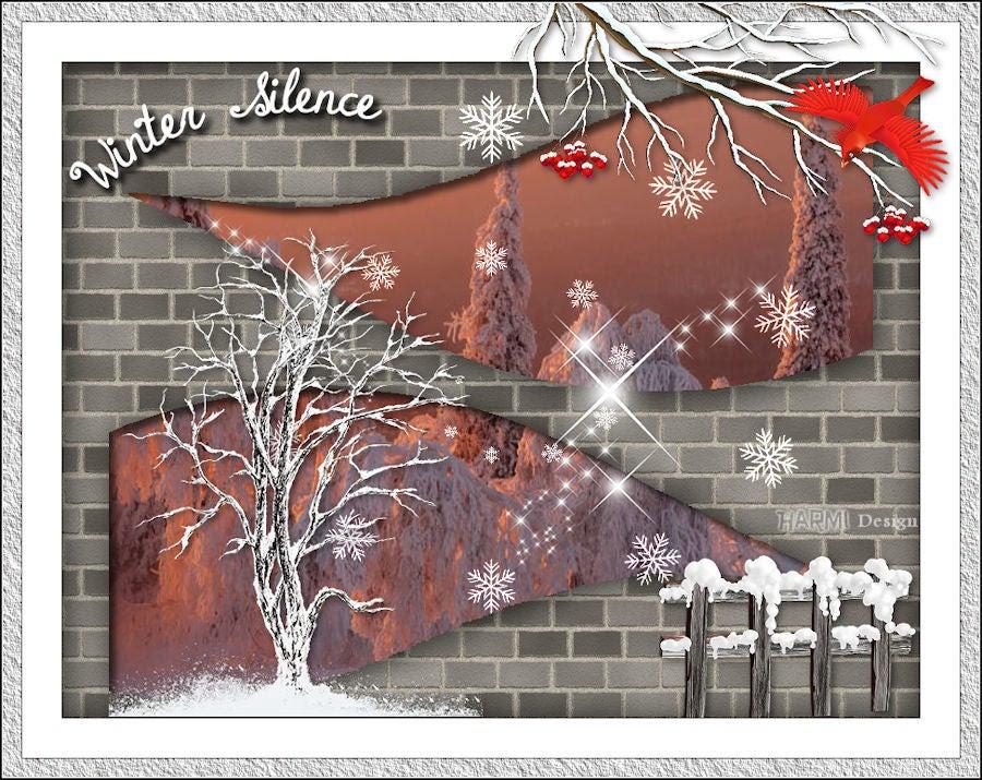 Wintersilence1-1.jpg