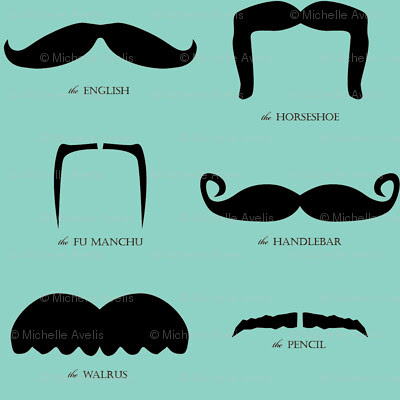 mustache_gallery_preview